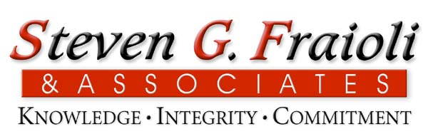Steven G. Fraioli and Associates